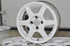 Литые диски R15 Speedline 18-2