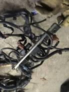 Клапан вакуумный lexus RX 300,330,350