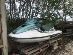 Продам корпус водного мотоцикла