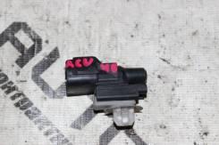 Датчик наружной температуры Toyota Camry ACV40