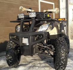 ATV ALL ROAD 200 2x4 Автомат, 2020