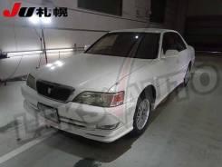 Toyota Cresta, 1999