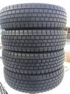 Dunlop, LT165/80R14