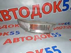 Повторитель в бампер правый Toyota MARK II, GX100. № 22253