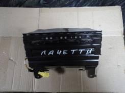 Подушка безопасности. Chevrolet Lacetti, J200 F14D3, F16D3, F18D3, T18SED