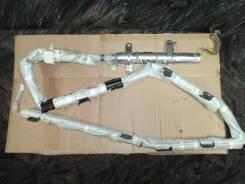Подушка безопасности боковая, потолочная. Mazda Mazda3, BK L3VE, LF17, RF7J, Y601, Z6, ZJVE