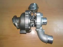 Турбина Ssangyong Kyron, Rexton, Actyon D20DT, D20DTF, D20DTR GT1549V