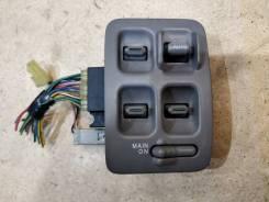 Блок управления стеклоподъемниками. Honda CR-V, RD1, RD2 B20B