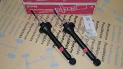 Амортизатор задний KYB Mazda Demio DW3W/DW5W