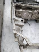 Лонжерон. Honda CR-V, RD1, RD2 B20B