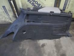 Обшивка багажника Cadillac SRX 2003-2009 (Правая НА АРКУ 15925232)