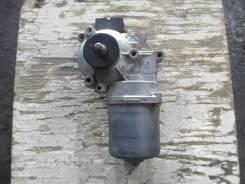 Моторчик стеклоочистителя передний Cadillac SRX 2003-2009; CTS 2002