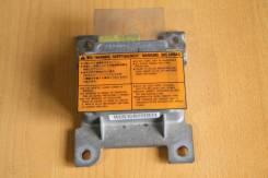 Блок управления Airbag Nissan 285569M000