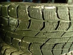 Dunlop Graspic DS1, 195/65 D14