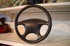Руль без AIR BAG Mitsubishi Galant (E5)
