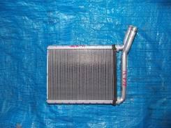 Радиатор печки Toyota RAV-4 ACA31