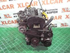 Двигатель C20SED Daewoo Nubira /Lacetti 2000 cc