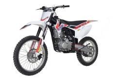 Кроссовый Мотоцикл BSE Z5-250 21/18 в Кемерово, 2020
