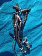 Датчик кислородный Ford Explorer