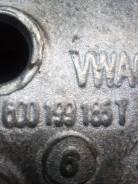 Кронштейн опоры двс. Volkswagen Polo