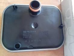 Фильтр АКПП Mercedes-Benz A1683770395
