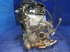 Двигатель Daihatsu Boon 2006 M300S 1KR-FE [82249]