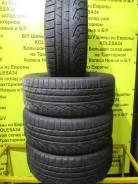 Pirelli SottoZero Winter 240 serie II, 225/55 R16