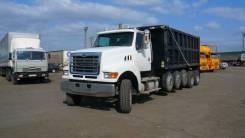 Sterling Trucks, 2005