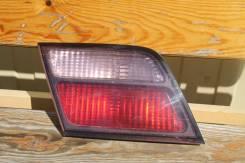 Стоп-Вставка багажника Accord CF3 (R2221) L