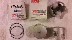 Поршень ПЛМ Yamaha 115-175л. с.