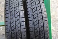 Bridgestone Blizzak VL1, 155/80 R14 LT