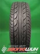 Dunlop SP Sport LM702. летние, 2004 год, б/у, износ 10%