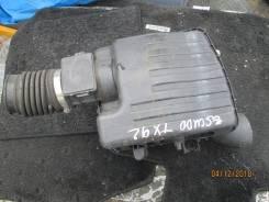 Корпус воздушного фильтра. Suzuki Grand Escudo, TX92W H27A