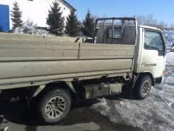 Грузчики-Фургоны. Дачные-Переезды. Вывоз-металла-мусора.