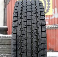 Bridgestone Blizzak W969. Всесезонные, 10%