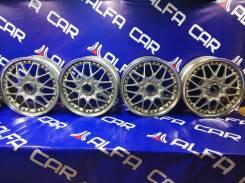 Диски Rays Volk Racing Evolution 3 R17