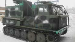 ГАЗ 71. Продается Газ-71, 2 700куб. см., 1 500кг., 3кг.