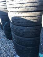 Dunlop SP LT, LT 225/85 R16