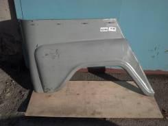 Крыло. УАЗ 469, 3151