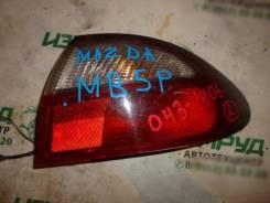 Задний фонарь. Mazda Eunos 500, CA8P, CA8PE, CAEP, CAEPE, CAPP Mazda Efini