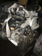 Контрактный Двигатель K12B Установка Гарантия