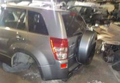 Крыло на Suzuki Escudo, Grand Vitara TD54W, TA74W, TD94W, TDA4W, TDB4W