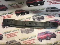 Балка под акпп (траверса)Jeep Grand Cherokee WG/WJ