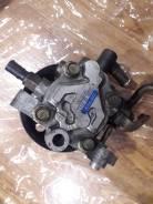 Насос гур L11632650C Mazda MPV 2.3