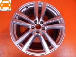 Диск колёсный литой Audi Q7 2015-2018 [4M0601025H]