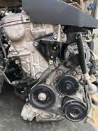 Двигатель Toyota Rav4, Voxy, Noah 3ZR-FAE в Москве