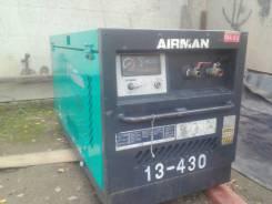 Компрессор Airman90 Б/П