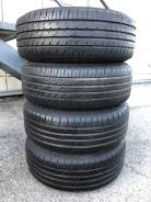Dunlop Enasave RV504. Летние, 2017 год, 5%