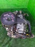 Двигатель MAZDA FAMILIA, BG6Z, B6; CARB B7028 [074W0039856]