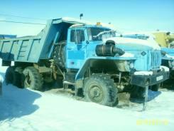 Урал 583100, 2007
